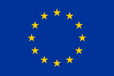 europe_400x267